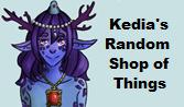 kedia_s_random_shop_of_things_by_kedia26-d92jh78.png