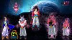 Xenoverse2 The-ultimate-majins