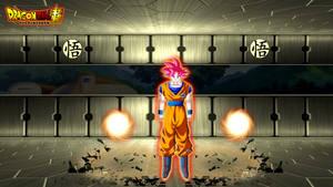 Goku-super-saiyan-god