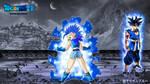 Dragonball-er Pran-ssj2-blue