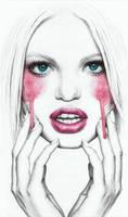 Daphne by Frusska
