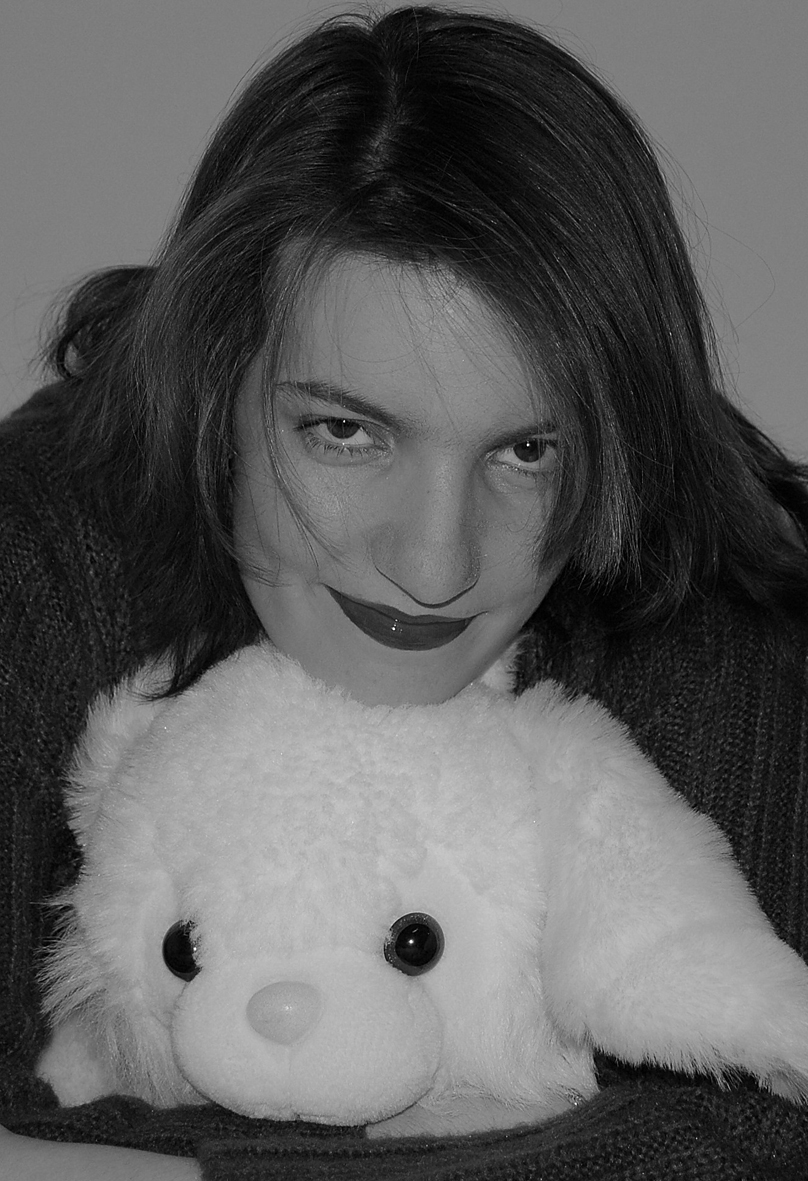 Lilypadfairy's Profile Picture