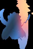Final Fantasy XII logo by eldi13
