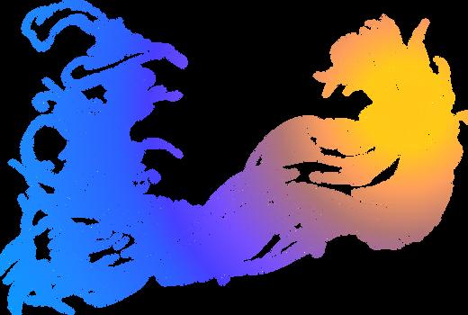 Final Fantasy X logo