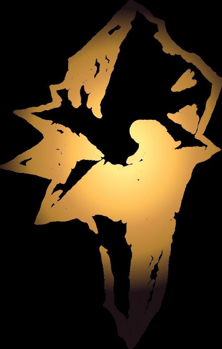 [Autres] Clan Ryuka Final_fantasy_ix_logo_by_eldi13-d4223bu