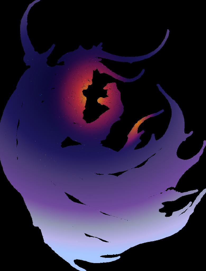 Final fantasy logo art - photo#18