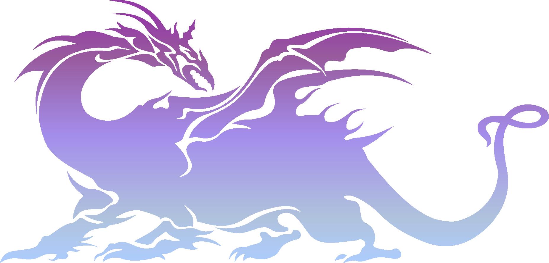 Final fantasy xii logo png - photo#31