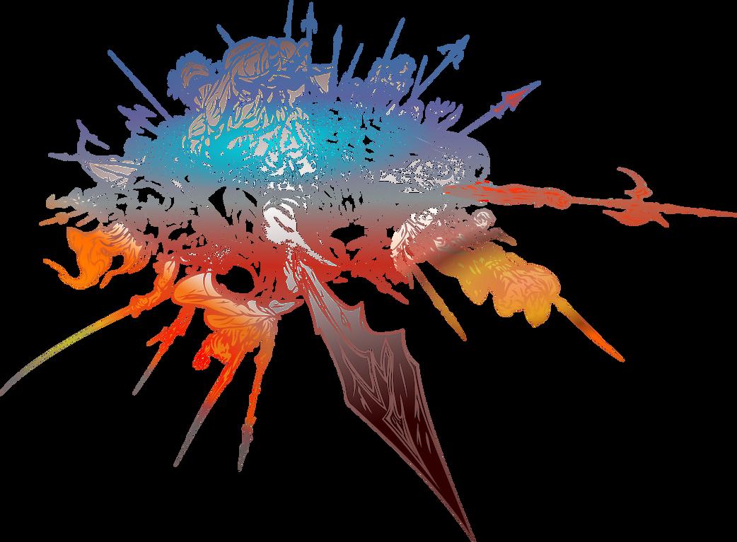 Final Fantasy Xiv Ninja Best Crafting Skills