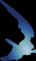 FFXII: Revenant Wings logo