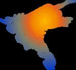 Final Fantasy Tactics: Advance logo