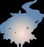 Final Fantasy Tactics A2 Grimoire of the Rift logo by eldi13