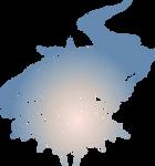 Final Fantasy Tactics A2 Grimoire of the Rift logo