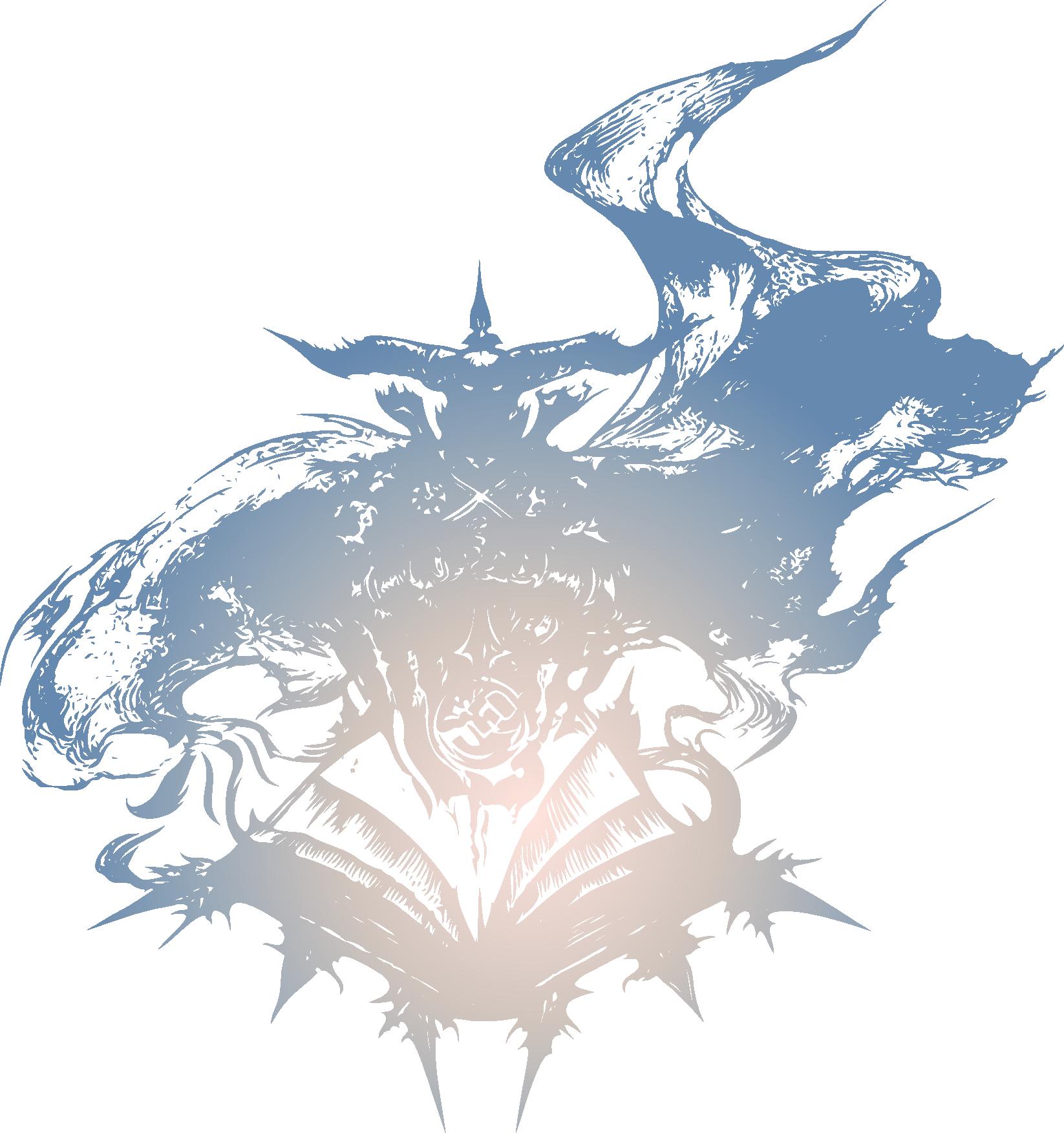 Negocios...[parte 1] Final_fantasy_tactics_a2_grimoire_of_the_rift_logo_by_eldi13-d4jfl1v