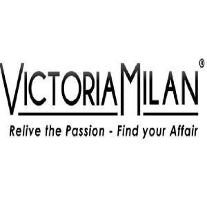 victoriamilan3's Profile Picture