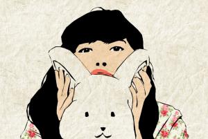 enaloszhie's Profile Picture