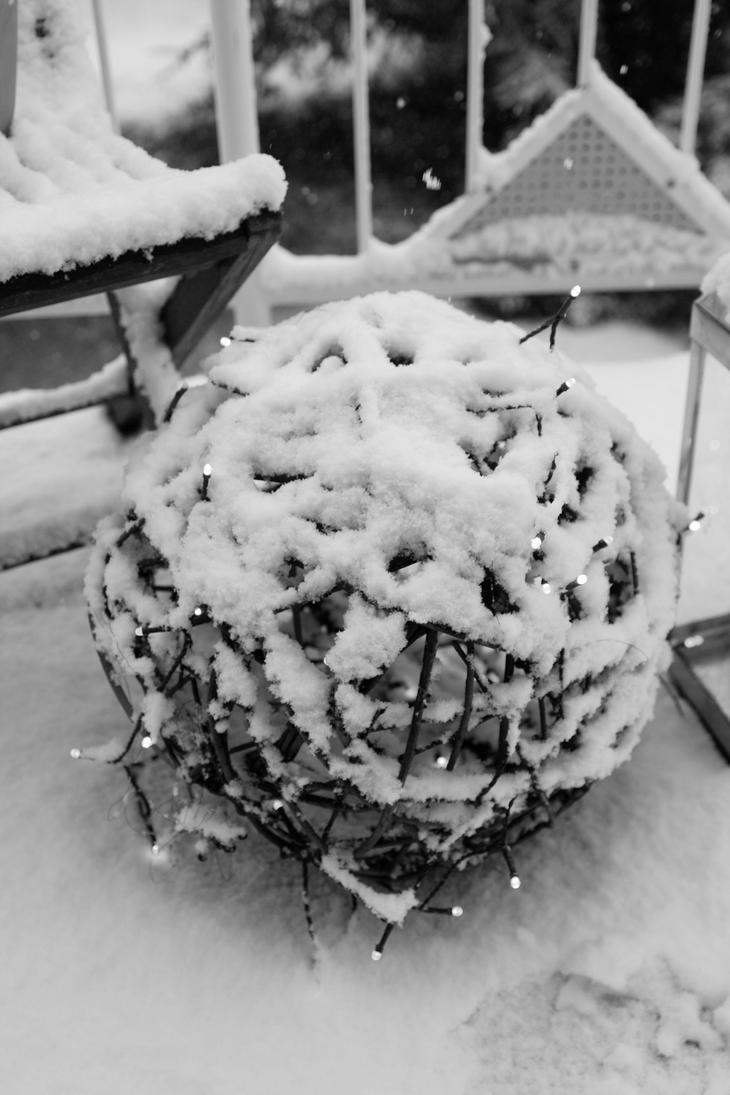 Winter 3 by kusoka