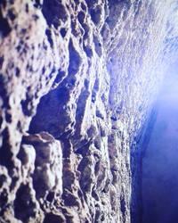 wall of light by R1ckyFri3s