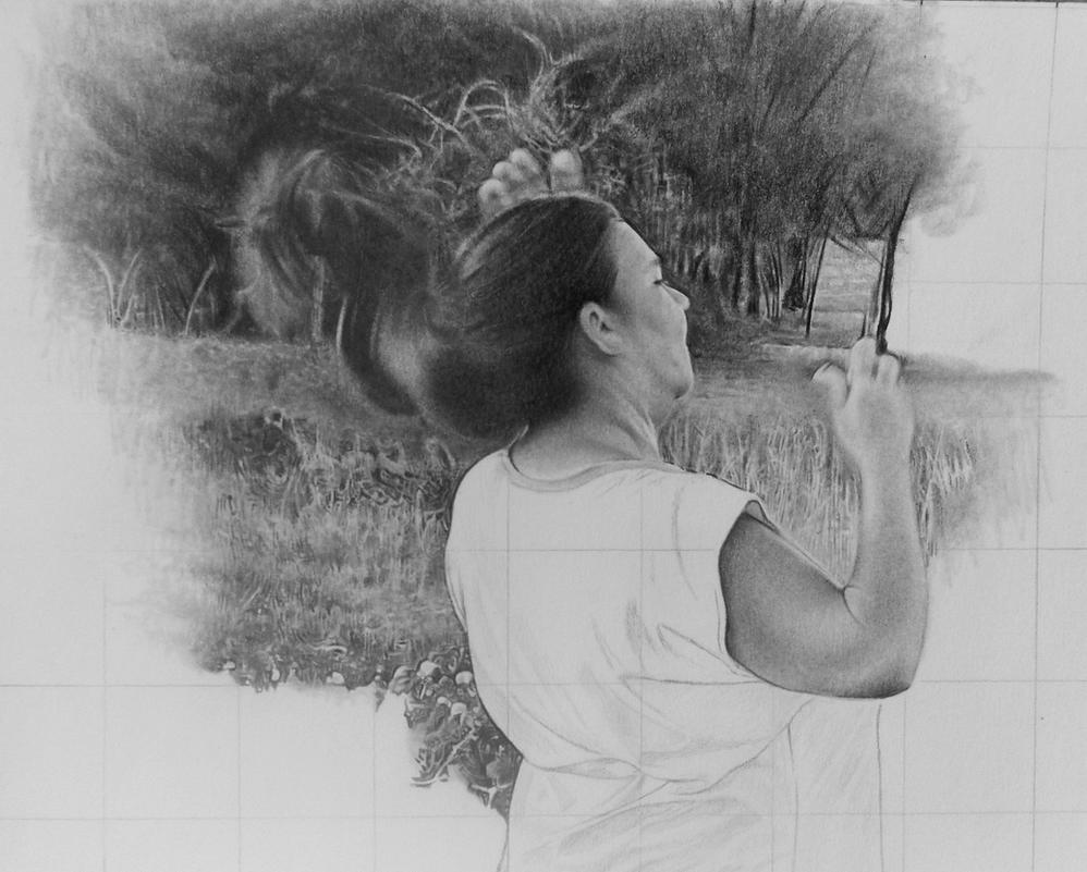 Blur Progress by diogenesdantas