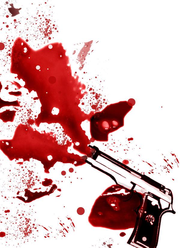 I Love U Wallpaper Blood : Search Results for ?Bewafa Image Shayari Wallpaper? calendar 2015