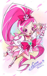 cure_blossom