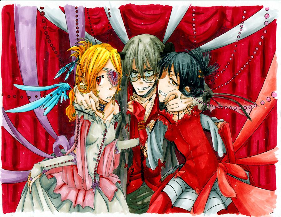 http://fc06.deviantart.net/fs48/f/2009/187/b/4/Scarlet_by_Makio_Kuta.jpg
