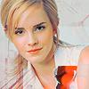 Emma Watson avatar. by sundaymorning666