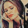 Jennifer Garner by sundaymorning666