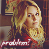 Once Upon a Time - Jennifer Morrison avatar by sundaymorning666