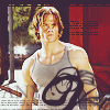 Jared Padalecki avatar by sundaymorning666