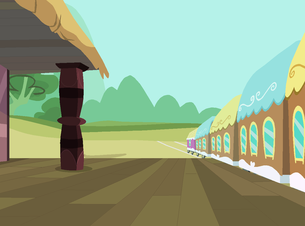 http://img12.deviantart.net/eaec/i/2013/321/b/c/ponyville_train_station_by_selenaede-d6uolmd.png