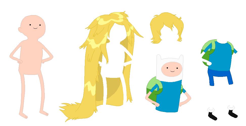 Battle Party  Adventure Time Spiele  Cartoon Network