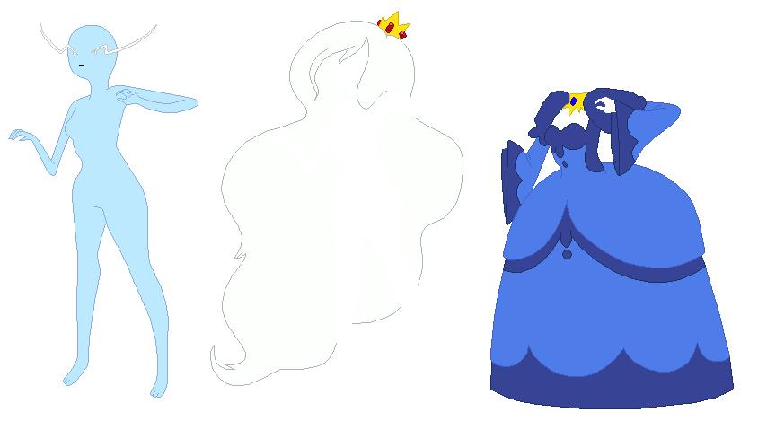 Adventure Time  Wikipedia