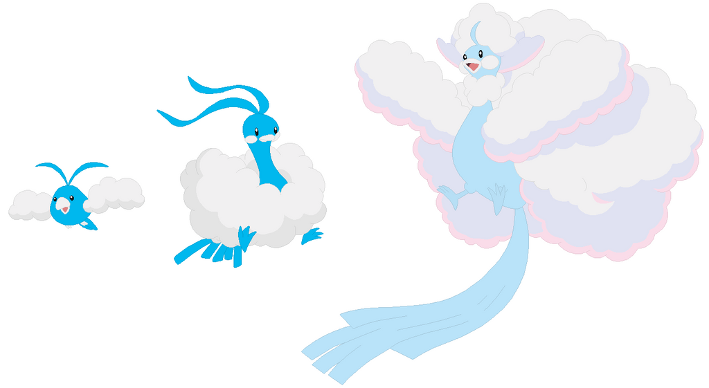 [Image: swablu__altaria_and_mega_altaria_base_by...9zqz6s.png]