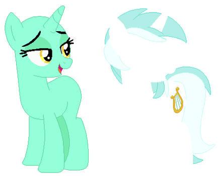 Lyra Base 02