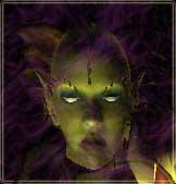 Kalash - avatar by evileva