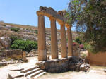 Roman ruins 03