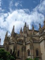 Segovia 12 by TheLadyAmalthea