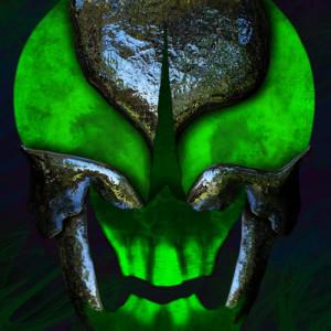 DarkSpecProd's Profile Picture