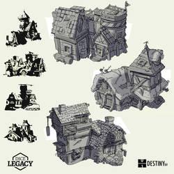 DiceLegacy 03