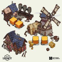 DiceLegacy 05