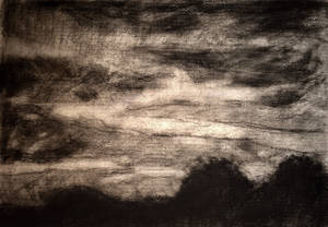 Charcoal sky by TheGamer5000