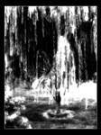 The Weeping Ghost