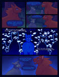 The Tribe of Shooting Stars [Page 043]