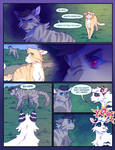 The Tribe of Shooting Stars [Page 077]