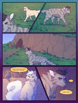 The Tribe of Shooting Stars [Page 081]
