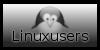 Linuxusers Avatar II by LaGaDesk