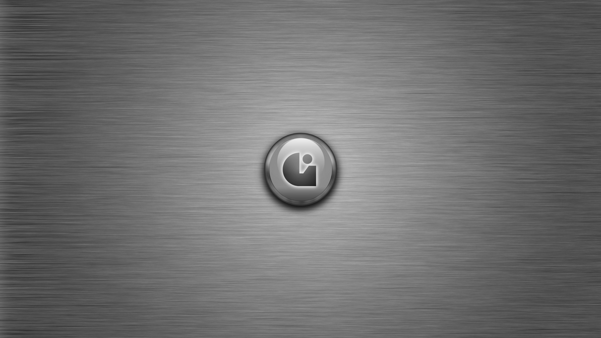 Bespin Orb by LaGaDesk