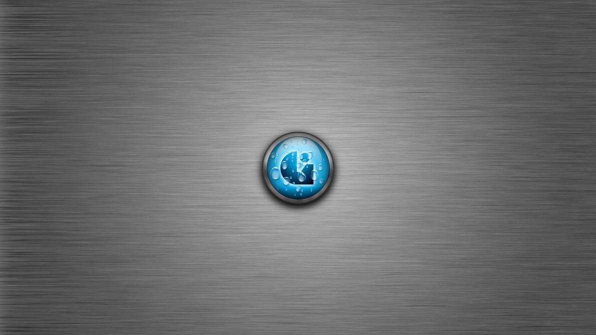 Bespin Orb Blue Aqua by LaGaDesk