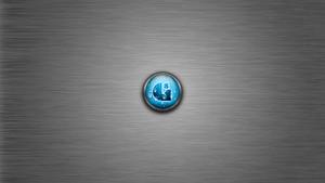 Bespin Orb Blue Aqua