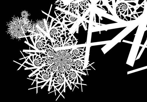Some more fractals